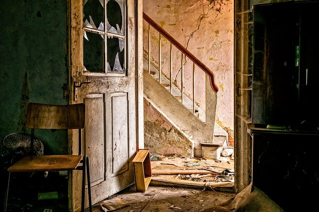 opuštěný dům.jpg